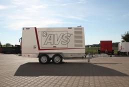 250 kVA